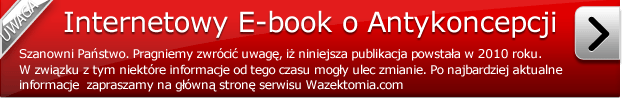 wazektomia ebook